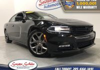 Used Dodge Charger for Sale Awesome Used 2015 Dodge Charger for Sale at Susan Schein Automotive