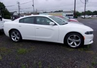 Used Dodge Charger for Sale Awesome Used 2017 Dodge Charger for Sale Berwick