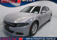 Used Dodge Charger for Sale Beautiful Lincoln Used Dodge Charger Vehicles for Sale