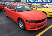 Used Dodge Charger for Sale Beautiful Used 2018 Dodge Charger for Sale at Simmons Rockwell ford Of Bath