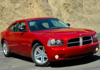 Used Dodge Charger for Sale Beautiful Used Dodge Cars Near Madison Wi