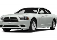 Used Dodge Charger for Sale Beautiful Used Dodge Chargers for Sale In Louisville Ky Less Than 10 000
