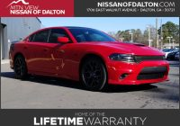 Used Dodge Charger for Sale Best Of Carmax Nitro Sxt Used Dodge Chattanooga