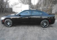 Used Dodge Charger for Sale Best Of Used Dodge Charger for Sale In Redford Mi Quattro Motors