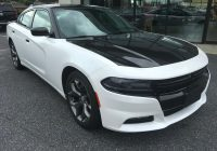 Used Dodge Charger for Sale Elegant Used 2015 Dodge Charger Sxt Sedan for Sale In Easton Md