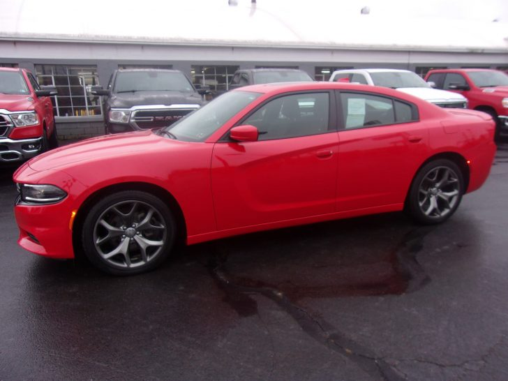 Permalink to Awesome Used Dodge Charger for Sale