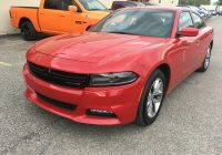 Used Dodge Charger for Sale Elegant Used Dodge Charger for Sale Pre Owned Dodge Charger for Sale