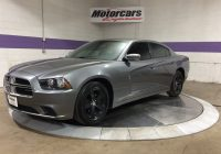 Used Dodge Charger for Sale Fresh 2012 Dodge Charger Se 4dr Sedan Stock 4579 for Sale Near Alsip Il