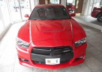 Used Dodge Charger for Sale Fresh Used 2013 Dodge Charger Srt8 for Sale In Laurel Md
