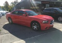 Used Dodge Charger for Sale Fresh Used Dodge Charger 2014 for Sale In Huntingdon Quebec