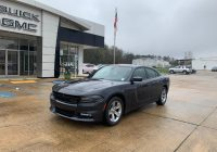 Used Dodge Charger for Sale Fresh Used Dodge Charger Vehicles for Sale Near Monroe In Winnsboro