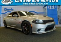 Used Dodge Charger for Sale Inspirational 2017 Used Dodge Charger for Sale at Davis Hyundai In Ewing Nj