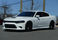 Used Dodge Charger for Sale Inspirational Dodge Charger for Sale In Washington Dc Autotrader