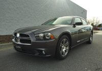 Used Dodge Charger for Sale Inspirational Used Dodge Charger for Sale In Fayetteville Nc 117 Cars From
