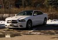 Used Dodge Charger for Sale Inspirational Used Dodge Charger for Sale In Listowel On