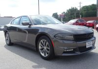 Used Dodge Charger for Sale Inspirational Used Dodge or Kia Charger for Sale Near Spartanburg Sc