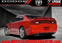 Used Dodge Charger for Sale Lovely 2012 Dodge Charger for Sale Serving orange County Irvine Huntinton
