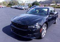 Used Dodge Charger for Sale Luxury Moundsville Used Dodge Charger Vehicles for Sale