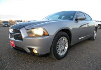 Used Dodge Charger for Sale Luxury Sidney Ne Used Dodge Charger Vehicles for Sale
