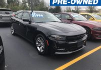 Used Dodge Charger for Sale Luxury Used 2018 Dodge Charger for Sale at Simmons Rockwell ford Of Bath