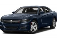 Used Dodge Charger for Sale Luxury Used Dodge Chargers for Sale In Miami Fl Less Than 5 000 Dollars