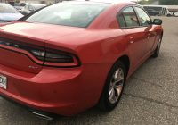 Used Dodge Charger for Sale New Used Dodge Charger for Sale Pre Owned Dodge Charger for Sale