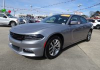 Used Dodge Charger for Sale New Used Dodge for Sale In Laurel Ms