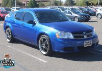 Used Dodge for Sale Awesome Used Dodge for Sale In Reno Dolan Auto Group