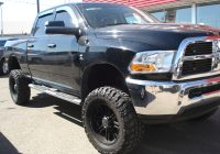 Used Dodge for Sale Unique Used Dodge Cummins Engines for Sale Luxury Tustin Dodge at New Dodge