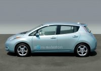 Used Electric Cars for Sale Near Me Inspirational Used Electric Cars for Sale Near Me