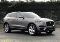 Used Estate Cars for Sale Near Me Awesome 23 Fresh Used Cars Nearby