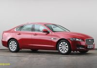 Used Estate Cars for Sale Near Me Lovely Cars Used New Estate Cars Near Me for Sale Beautiful Doors Simple 2