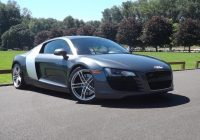 Used Exotic Cars for Sale Near Me Fresh 5 Affordable Exotic Cars You Can Right now