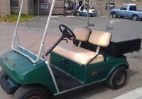 Used for Sale Awesome Used Golf Carts for Sale San Go Rv solar Marine Golf Cart