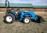 Used for Sale Elegant Used Tractors for Sale