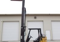 Used for Sale Inspirational Used Cat forklifts Telehandlers for Sale