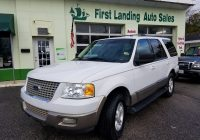Used ford Cars Awesome 17 0098 1 First Landing Auto Sales