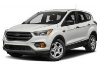 Used ford Cars Best Of New and Used ford Escape In Olathe Ks with Less Than 20 000 Miles