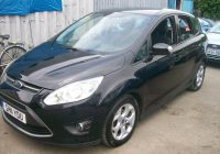 Used ford Cars for Sale Beautiful News Used ford Cars for Sale In Eastbourne East Sus Concept – All