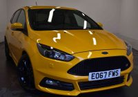 Used ford Cars for Sale Beautiful Used ford Cars for Sale In Loughborough