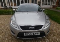 Used ford Cars New Used ford Cars In Bridgwater New Interior – All ford Auto Cars