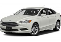 Used ford Cars Unique Used ford Fusions for Sale Under 8 000 Miles and Less Than 1 000