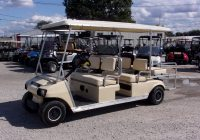 Used Golf Cars for Sale Near Me Beautiful Pre Owned Cars Little Egypt Golf Cars