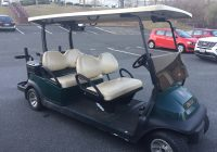 Used Golf Cars for Sale Near Me Fresh Used Golf Carts for Sale Near Me