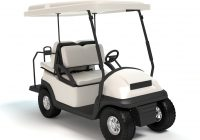 Used Golf Cars for Sale Near Me Lovely Used Golf Carts for Sale and Used Cars Under $5000 In Circleville