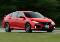 Used Honda Cars Awesome Consumer Reports Talking Cars Used Cars