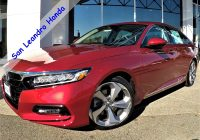 Used Honda Cars Beautiful Honda Dealer Sales Service and Parts In Bay area Oakland Alameda San