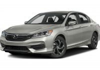 Used Honda Cars Elegant Used Honda Accords for Sale In Miami Fl Less Than 1 000 Dollars