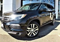 Used Hondas for Sale Awesome 2018 Honda Pilot Sales event In Oakland Hayward Alameda Bay area
