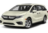 Used Hybrid Cars for Sale Under 5000 Near Me Unique Honda Odysseys for Sale Under 5 000 Miles